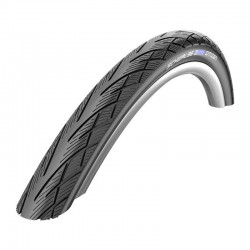 Външна гума Schwalbe Citizen K-Guard 26x1.75""
