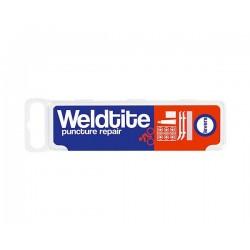 Репарационен комплект с щанги Weldtite