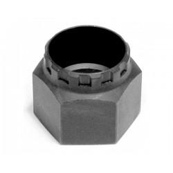 Ключ за сваляне на ос касета Park Tool BBT-5