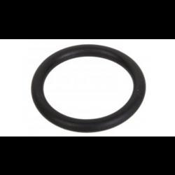 О-пръстен  Marzocchi528297