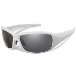 Слънчеви очила Dragomir Gravity