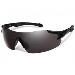 Слънчеви очила Dragomir Flight