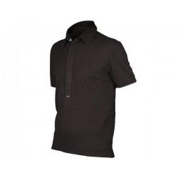 Тениска Endura Urban Polo XL черен