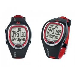 Часовник / Хронометър Sigma Sport SC 6.12