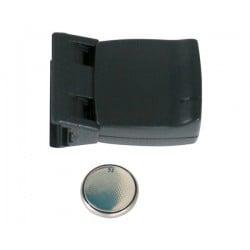 Трансмитер к-т за компютър VDO Z-serie безжичен