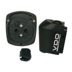 К-т безжичен трансмитер+стойка+магнит за VDO А