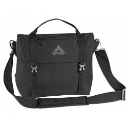 Пътническа чанта / дисага Vaude Brea M