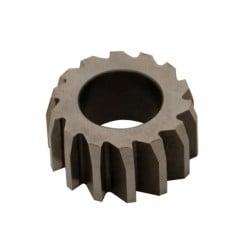 Райбер Park Tool 754.2 33.9mm