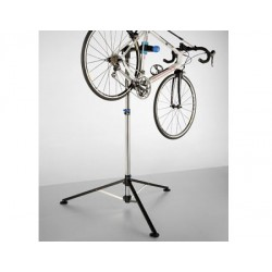 Монтажен стенд за велосипед Tacx Spider Pro