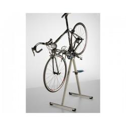 Монтажен стенд за велосипед Tacx T3000