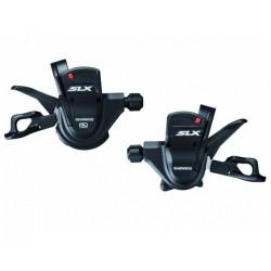 Команди Shimano SLX SL-M670