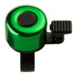 Звънец-мини 35mm алум. различни цветове