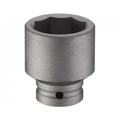 Ключ за чашки за вилка IceToolz M106