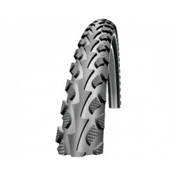 Външна гума Schwalbe Land Cruiser Kevlar Guard 26x1.75""
