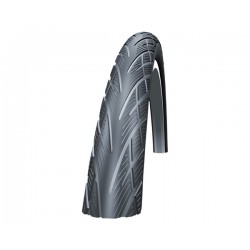 Външна гума Schwalbe Citizen Kevlar Guard 20x1.6""