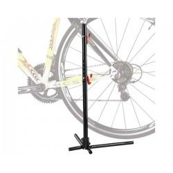 Реглажна стойка за велосипед IceToolz P643
