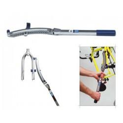 Инструмент за изправяне на рамка Park Tool FFS-1
