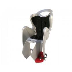 Детско задно столче за велосипед Bellelli Mr Fox