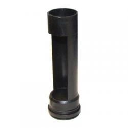 Втулка SR FEE449 за XCR SF6-7 30mm