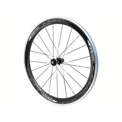 Комплект капли за шосеен велосипед Shimano WH-RS81 C50