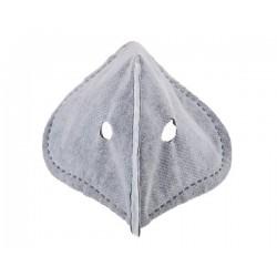 Филтър за маска за пречистване Barbieri Smog Mask