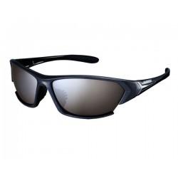 Слънчеви очила Shimano S21X