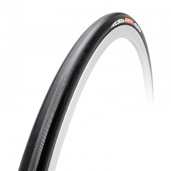 Външна гума Tufo S33 Pro Tubular 24-622
