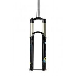 """Амортисьорна вилка SR Suntour Epicon XC DS LO-R 29"""""""