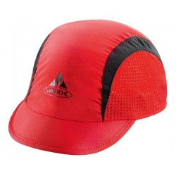 Шапка Vaude Bike Hat II