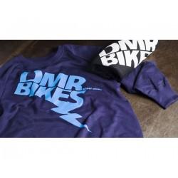 Блуза DMR Crew Sweat