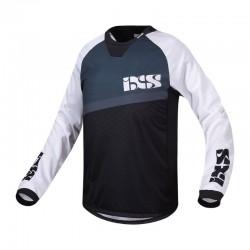 Блуза с дълъг ръкав IXS Pivot 6.1 DH