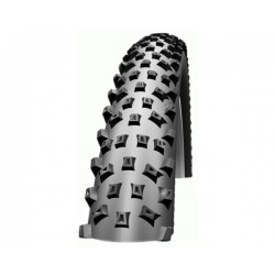 Външна гума Schwalbe Rocket Ron Performance Line 26""