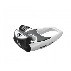 Педали Shimano PD-R540-LA Light Action
