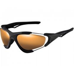 Слънчеви очила Shimano S70X