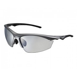 Слънчеви очила Shimano Equinox2-PL