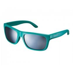 Слънчеви очила Shimano S23X