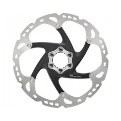 Диск ротор Shimano Deore XT SM-RT86