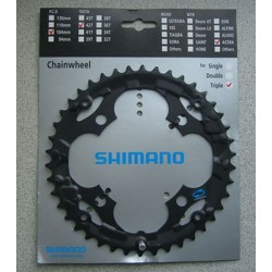 Венец плоча Shimano Acera FC-M361