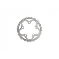 Венец плоча Shimano 105 FC-5750-S