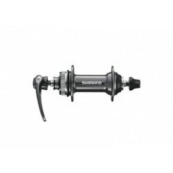 Предна главина Shimano HB-RM33 CL