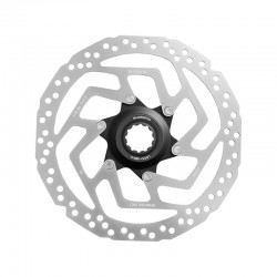 Диск ротор Shimano SM-RT20