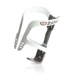 Кошница за бидон Zefal Pulse Aluminium