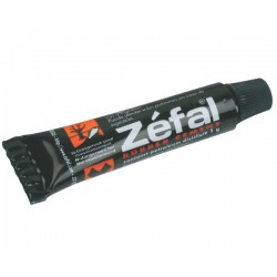 Лепило за гуми Zefal