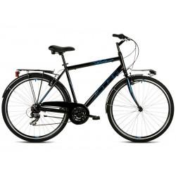 Велосипед Drag Glide 2016