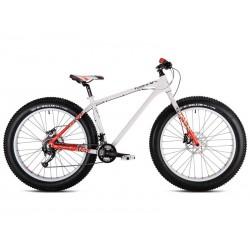 Велосипед Drag Tundra Comp 2016