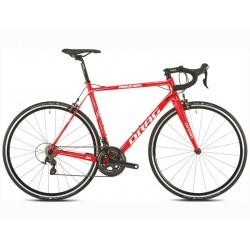Велосипед Drag Omega TE