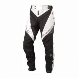 Мъжки панталон Endura MT500 Burner
