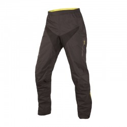 Водонепромокаем мъжки панталон Endura MT500 II