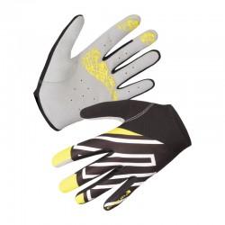 Ръкавици Endura Hummvee Lite