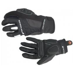 Ветроупорни ръкавици Endura Dexter